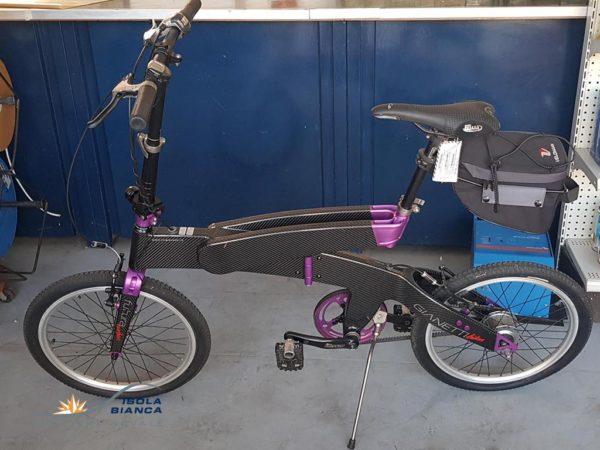 Bici Ultraleggera in vendita dettaglio (3)