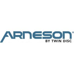 Arneson Surface Drives ASD Twind Disc