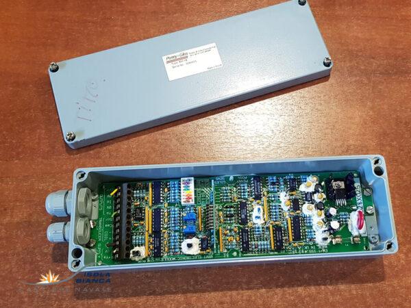 ASD 16 transducer for sale